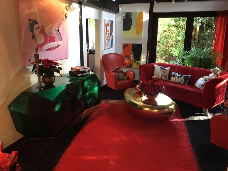 Diamonds Are Forever – A Breathtaking Art Furniture Collection art furniture Diamonds Are Forever – A Breathtaking Art Furniture Collection Diamonds Are Forever     A Breathtaking Furniture Collection 4