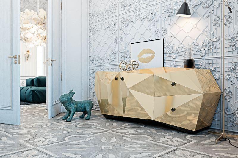 Diamonds Are Forever – A Breathtaking Art Furniture Collection art furniture Diamonds Are Forever – A Breathtaking Art Furniture Collection Diamonds Are Forever     A Breathtaking Furniture Collection 5