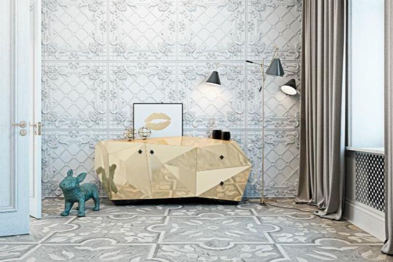 Diamonds Are Forever – A Breathtaking Art Furniture Collection art furniture Diamonds Are Forever – A Breathtaking Art Furniture Collection Diamonds Are Forever     A Breathtaking Furniture Collection 6