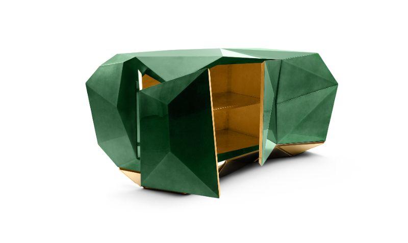 Diamonds Are Forever – A Breathtaking Art Furniture Collection art furniture Diamonds Are Forever – A Breathtaking Art Furniture Collection Diamonds Are Forever     A Breathtaking Furniture Collection 8