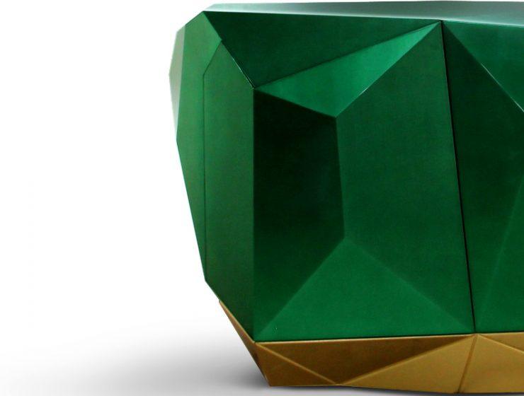 art furniture Diamonds Are Forever – A Breathtaking Art Furniture Collection Diamonds Are Forever     A Breathtaking Furniture Collection feature 740x560