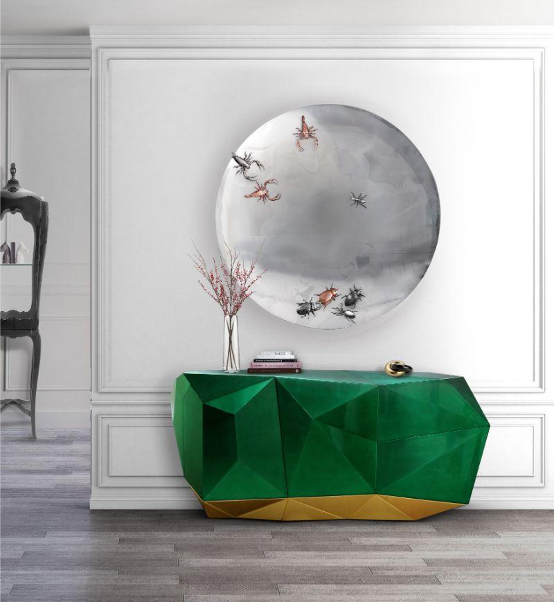 Diamonds Are Forever – A Breathtaking Art Furniture Collection art furniture Diamonds Are Forever – A Breathtaking Art Furniture Collection Diamonds Are Forever     A Breathtaking Furniture Collection