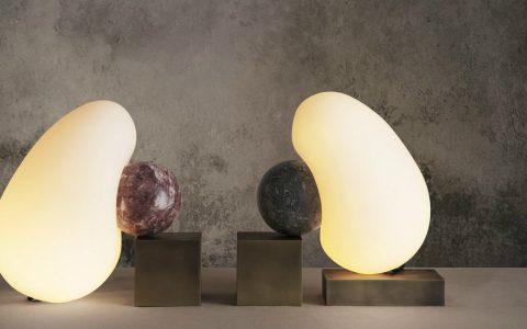 interior design ideas Marble-ous Decorative Art for Your Interior Design Ideas Marble ous Art for Your Interior Design feature 480x300