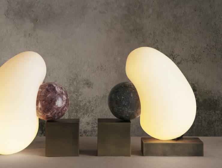 interior design ideas Marble-ous Decorative Art for Your Interior Design Ideas Marble ous Art for Your Interior Design feature 740x560