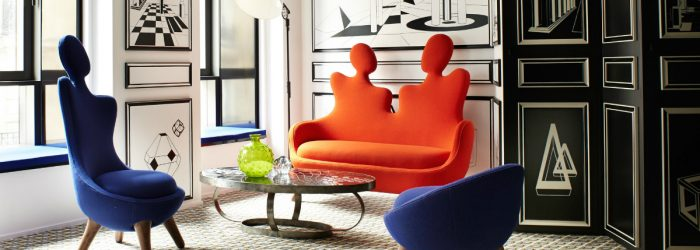 living room designs 5 Artsy Living Room Designs That Will Do The Wonders of Art Lovers 5 Artsy Living Rooms That Will Do The Wonders of Art Lovers feature 700x250 homepage Homepage 5 Artsy Living Rooms That Will Do The Wonders of Art Lovers feature 700x250