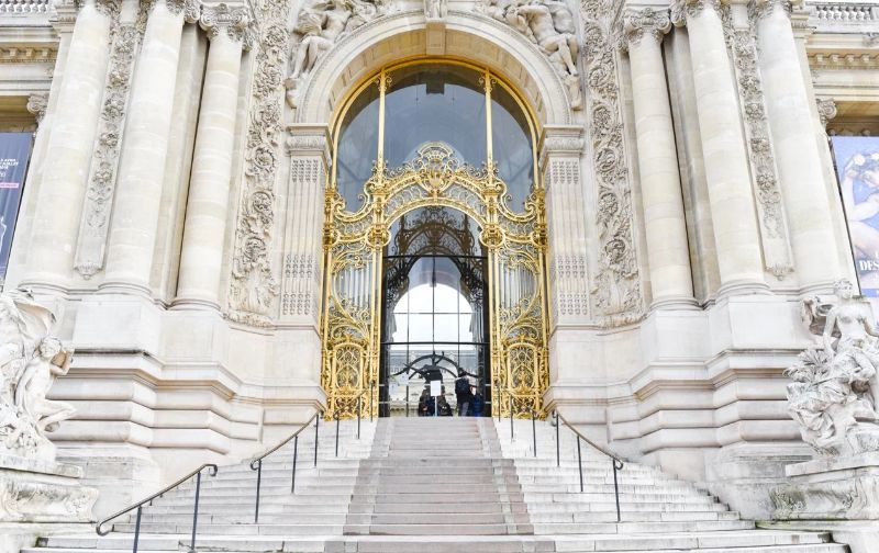 Best Museums in Paris, The City Of Lights museums in paris Best Museums in Paris, The City Of Lights Best Museums in The City Of Lights 6