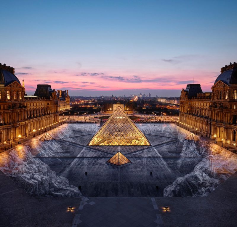 Best Museums in Paris, The City Of Lights museums in paris Best Museums in Paris, The City Of Lights Best Museums in The City Of Lights
