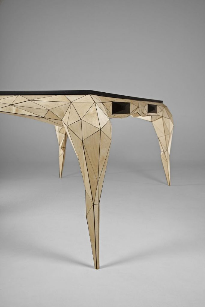 Find Out Jasser Studio's Incredibly Geometric Art Furniture art furniture Find Out Jasser Studio's Incredibly Geometric Art Furniture Find Out Jasser Studios Incredibly Geometric Furniture 13 683x1024