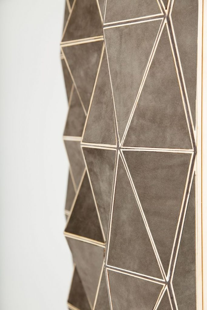 Find Out Jasser Studio's Incredibly Geometric Art Furniture art furniture Find Out Jasser Studio's Incredibly Geometric Art Furniture Find Out Jasser Studios Incredibly Geometric Furniture 24 683x1024