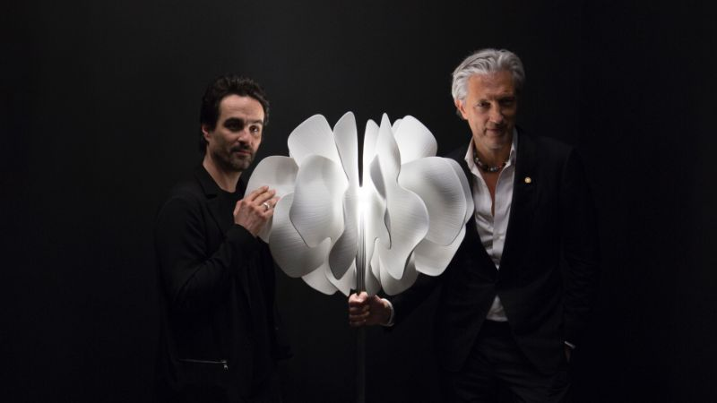 Marcel Wanders Most Iconic and Provocative Modern Designs marcel wanders Marcel Wanders' Most Iconic and Provocative Modern Designs Wanders Most Iconic and Provocative Modern Designs 3