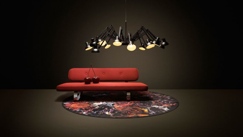 Marcel Wanders Most Iconic and Provocative Modern Designs marcel wanders Marcel Wanders' Most Iconic and Provocative Modern Designs Wanders Most Iconic and Provocative Modern Designs 7