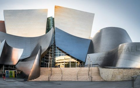iconic creations The Best Architects Of All Time And Their Iconic Creations feature 1 480x300