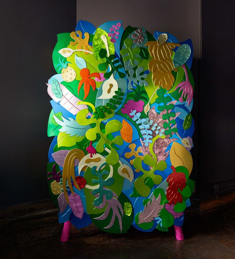 Dare To Bite The 'Forbidden Fruit' Art Furniture by Chris Wolston art furniture Dare To Bite The 'Forbidden Fruit' Art Furniture by Chris Wolston Dare To Bite The Forbidden Fruit Furniture by Chris Wolston 10