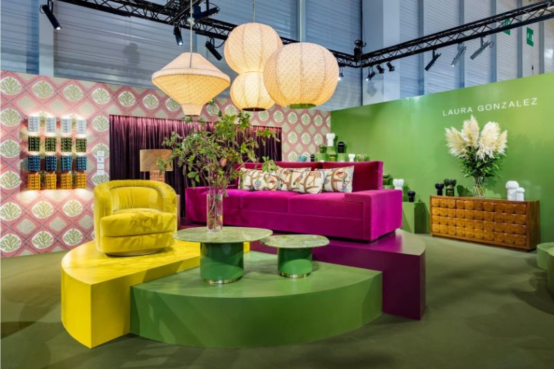 Paris Design Week 2019 - Highlights from The Most Fun Parisian Week paris design week Paris Design Week 2019 – Highlights from The Most Fun Parisian Week PDW 2019 Highlights from The Most Fun Parisian Week 17