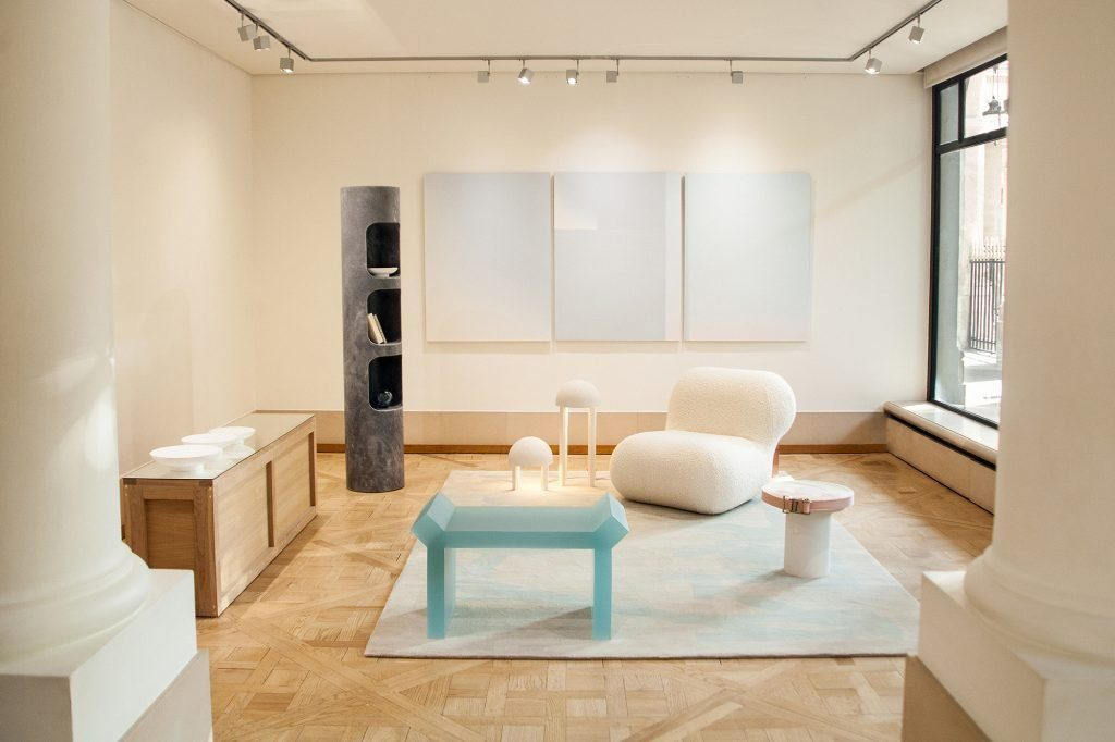 Paris Design Week 2019 - Highlights from The Most Fun Parisian Week paris design week Paris Design Week 2019 – Highlights from The Most Fun Parisian Week PDW 2019 Highlights from The Most Fun Parisian Week 25 1024x682