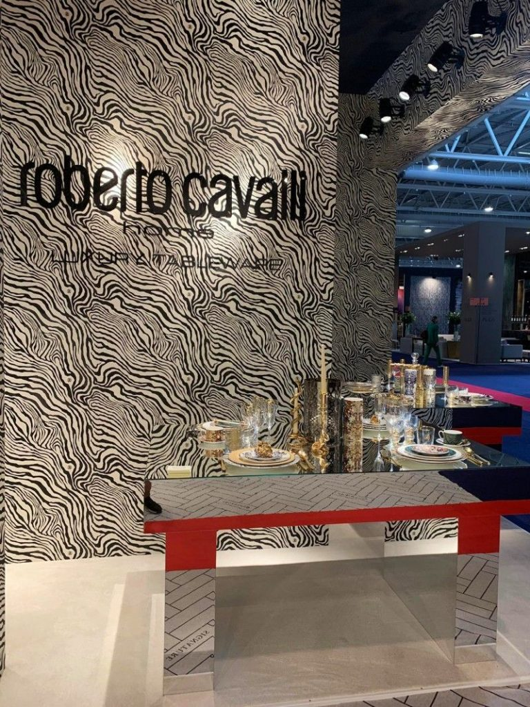 Paris Design Week 2019 - Highlights from The Most Fun Parisian Week paris design week Paris Design Week 2019 – Highlights from The Most Fun Parisian Week PDW 2019 Highlights from The Most Fun Parisian Week 41 768x1024