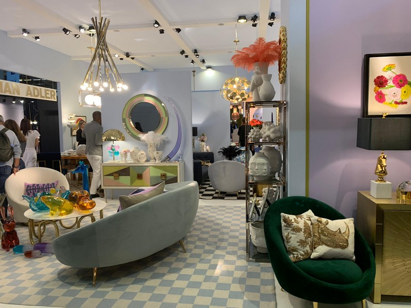 Paris Design Week 2019 - Highlights from The Most Fun Parisian Week paris design week Paris Design Week 2019 – Highlights from The Most Fun Parisian Week PDW 2019 Highlights from The Most Fun Parisian Week 43